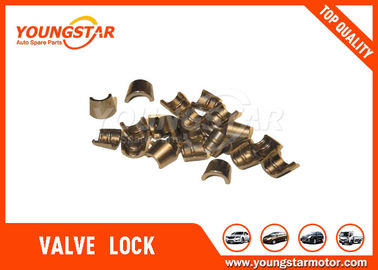 Valve Cotters MD061895 22223-32004  For  D4BH