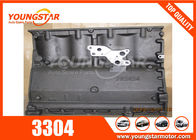 چین Professional Engine Cylinder Block  For  CAT 3304 1n3574 7N5454 7N6550 کارخانه