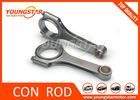 چین Con Rod Engine Connecting Rod For TOYOTA 13B 14B 3B 13201-59145 14B (31.5MM) کارخانه