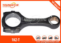 چین TOYOTA Hilux Land - کراسیر 1KZ-T Forged Steel Connecting Rods 13201 - 67020 کارخانه