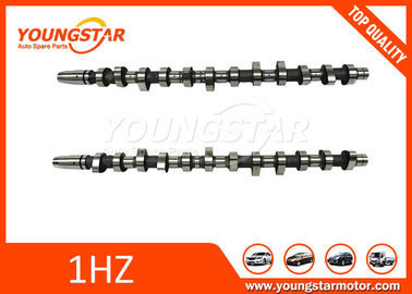 چین Cast / Billet Cams 13501-17010 TOYOTA  ENGINE 1HZ Camshaft high performance camshaft کارخانه