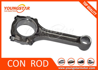 OEM Engine Connecting Rod For RENAULT/ R19 1900 K7M K7J 7701465085