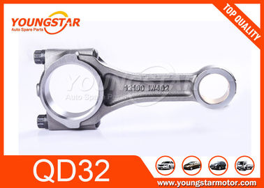 12100-1W402 QD32 Engine Connection Rod Assy for Nissan / Forklift Parts QD32